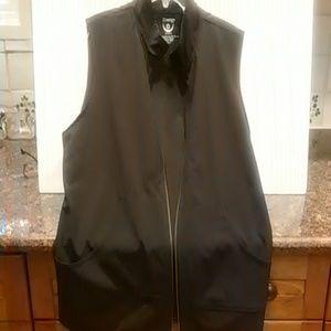 Chicos ZENERGY Vest